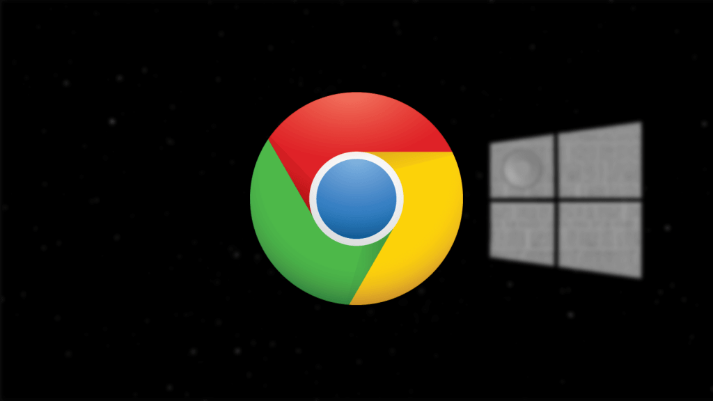 Chrome-logo-270920