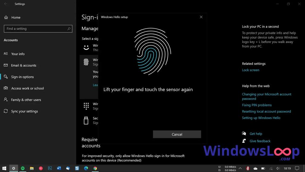 Fingerprint-scanner-windows-hellor-160920