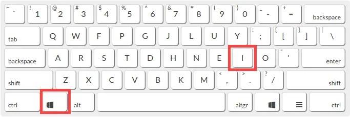 Keyboard-shortcut-to-open-windows-10-settings-app-030920