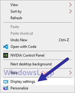 Open-settings-from-right-click-menu-030920