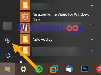 Settings-icon-in-start-menu-030920