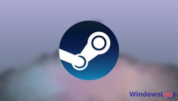 How To Limit Steam Download Speed In Windows