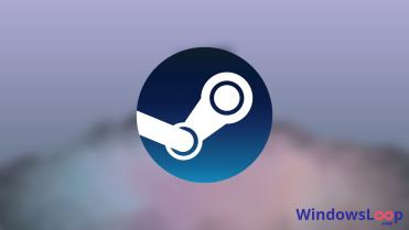 Steam-logo-260920