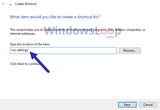 Windows-10-settings-desktop-shortcut-command-030920