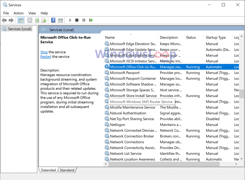 Windows-services-200920