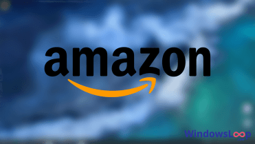 Amazon-logo-071020