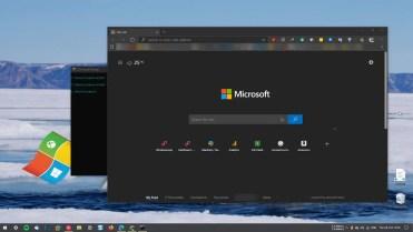 Edge-browser-081020