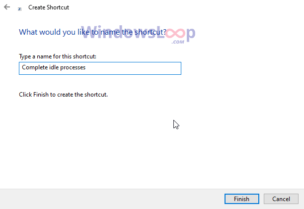 Name-shortcut-091020