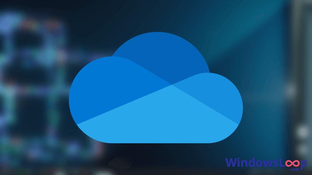 Onedrive-logo-131020