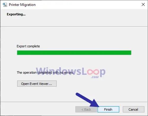 Printer-driver-backup-complete-041020