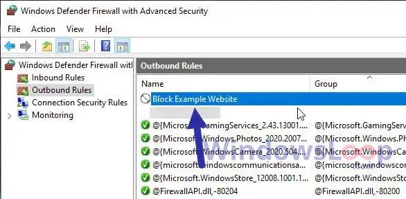 Rule-to-block-website-ip-address-in-windows-firewall-311020