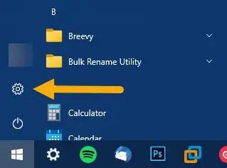 Start-menu-settings-icon-251020