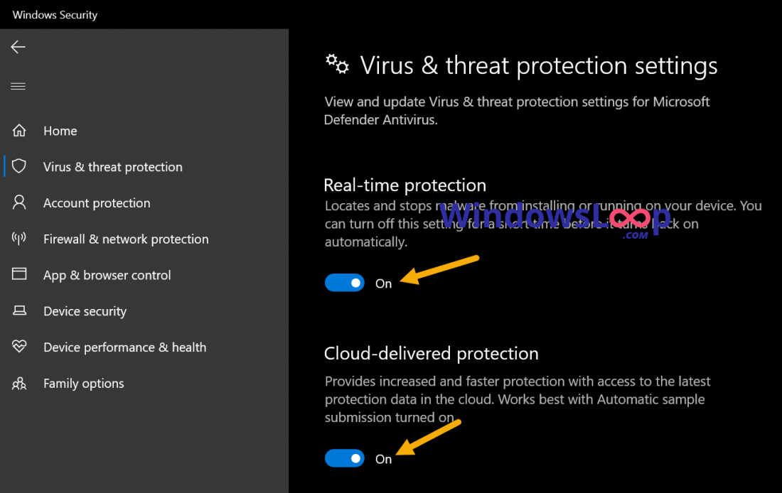 Turn-on-windows-defender-041020