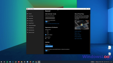 Windows-10-powertoys-181020