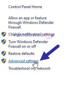 Windows-defender-firewall-advanced-settings-311020