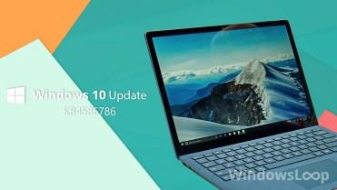 Kb4586786-update