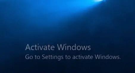 Activate-windows-watermark-021120