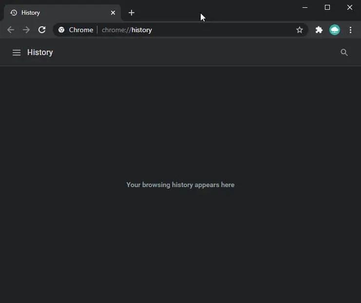 Chrome-browsing-history-delete-windows-171120
