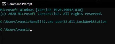 Cmd-command-to-lock-computer-261120