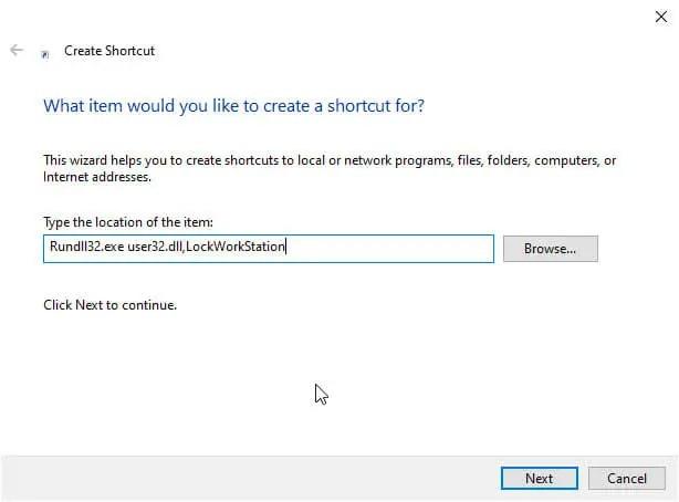 Command--desktop-shortcut-to-lock-windows-181120