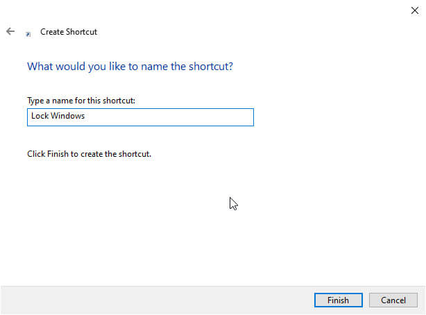 Name-desktop-shortcut-181120