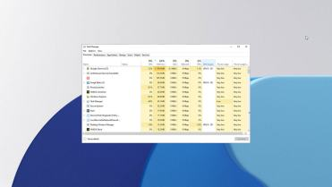 Power-usage-on-task-manager-201120