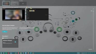 Windows-10-virtual-desktop-task-view-full-screen-101120
