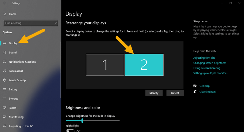 Choose-monitor-to-change-dpi-011220