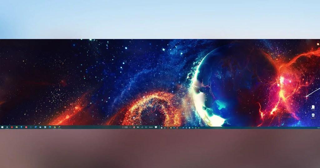 Dual-screen-wallpaper-041220