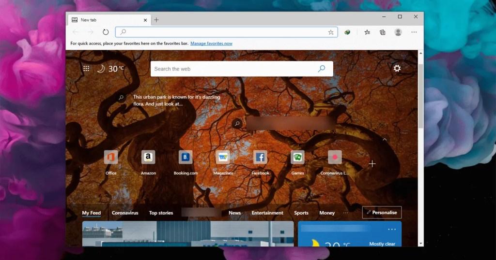 Edge-chromium-browser-windows-10-141220
