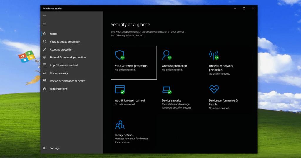 Windows-security-defender-061220