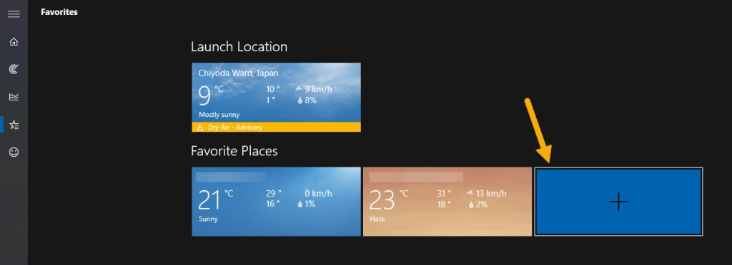 Add-new-location-in-weather-app-020121