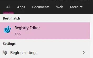 Open-registry-editor-060121