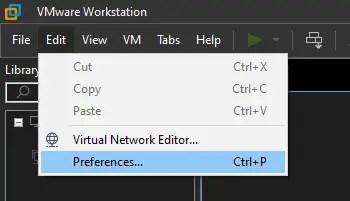 Vmware-preferences-120121