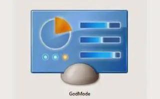 windows-8-tips-and-tricks-god-mode