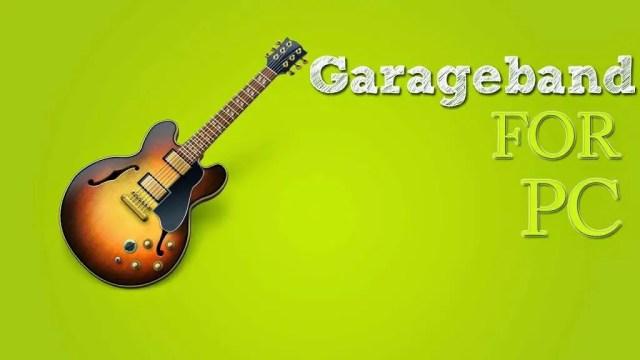 download-garageband-for-pc-windows