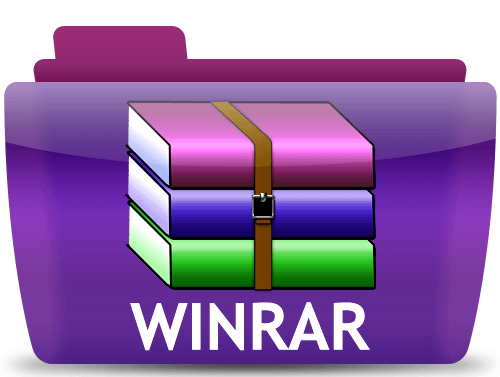 Winrar For Mac OS Download And Best Alternatives 2017