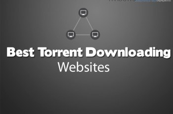 best-torrenting-sites-2015