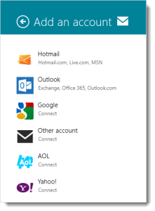 Windows8_Mail_add_an_account