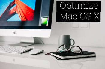 make-mac-os-xrun-faster