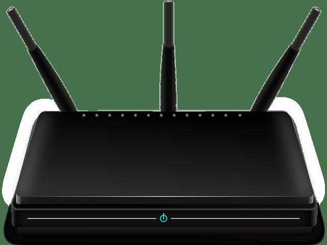 パソコンのネットが繋がらないを極力減らす無線LANルータの選び方「最新11ac対応編」