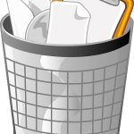trash-can-23640_640