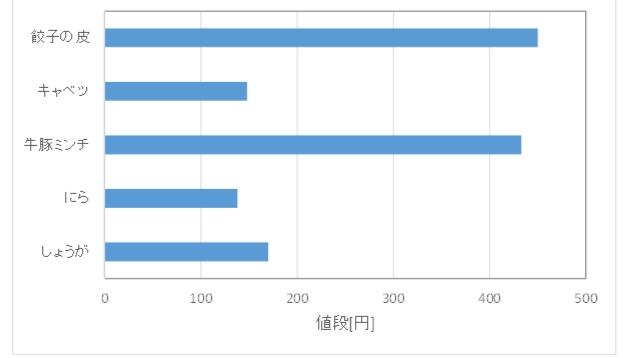 %e6%96%b0%e3%81%97%e3%81%84skitch%e3%83%95%e3%82%a1%e3%82%a4%e3%83%ab3