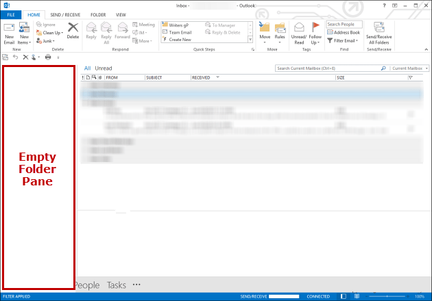 Outlook-Folder-Pane1