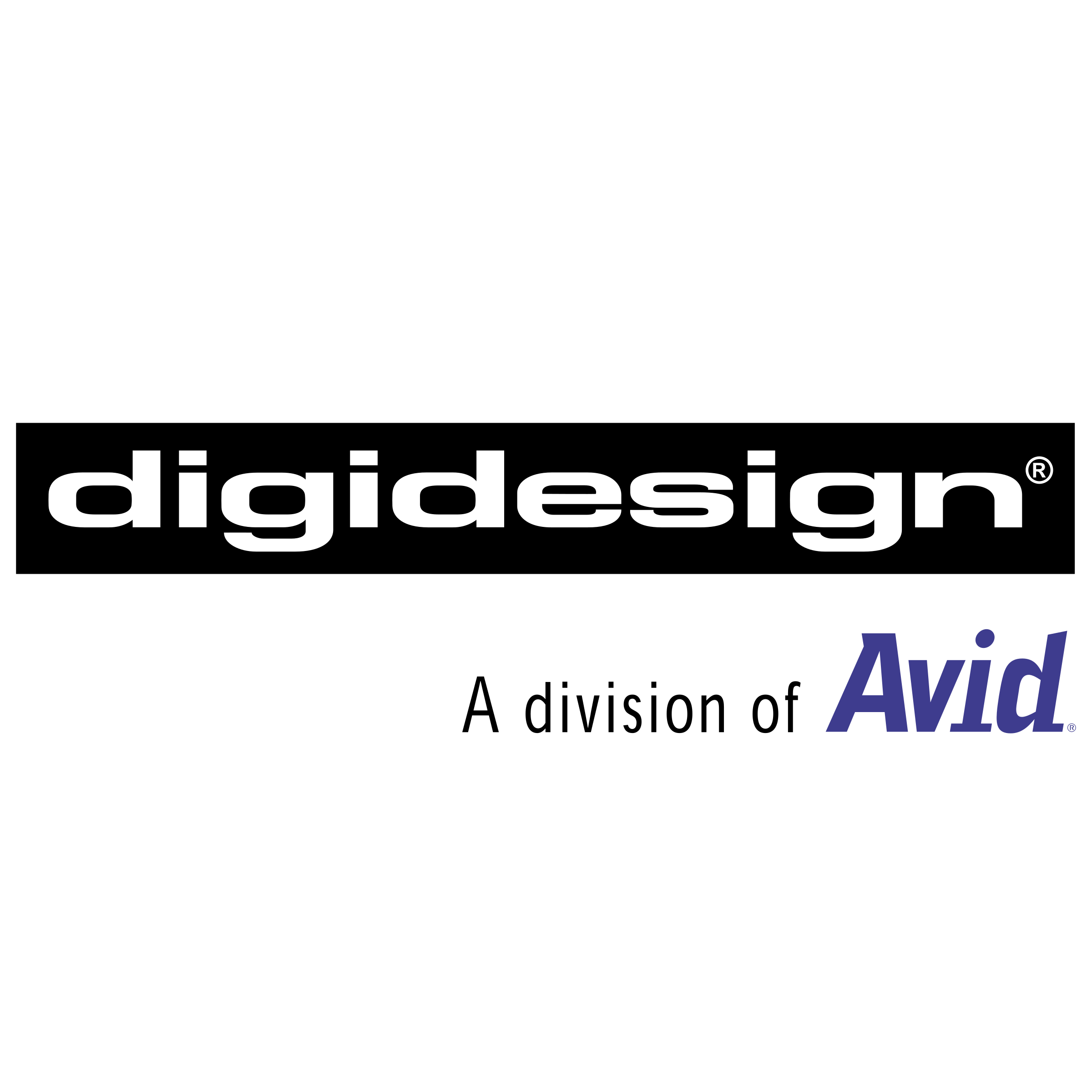 How to Update Digidesign Mbox 2 (AQVOX 1.0.3) Drivers