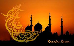 Read more about the article Pahala Mengejutkan Di dalam Puasa Ramadhan
