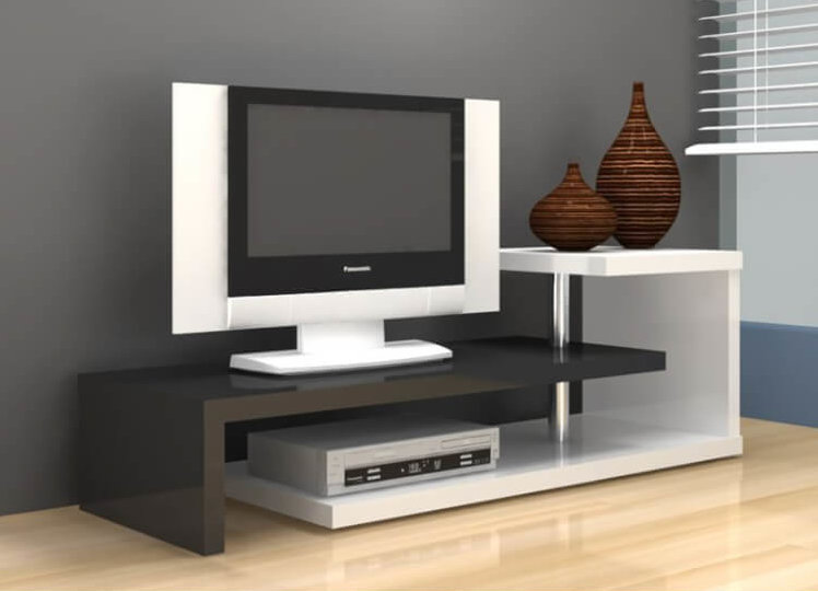 Jual Tempat TV