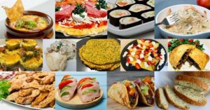 Read more about the article 9 Diet Keto Meal Plan for Perfect Body Shape