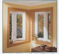 Bay Window Garden Ideas. Garden Windows Home Depot. Best ...