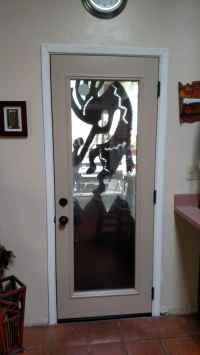 Tucson Doors - We are the headquarters for Tucson Doors!